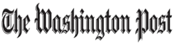 Вестник Washington post